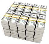 NEED FAST CASH LOAN IMMEIDIATELY?ONLY TAKE 2 MINUTES TO APPLY NOW
