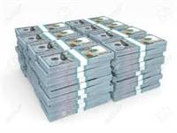APPLY FOR LOAN NOW TO SOLVE YOUR FINANCIAL PROBLEM