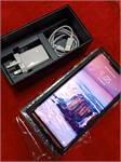 Huawei Mate 30 pro 256 gb orange
