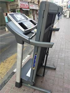 Selling treadmill