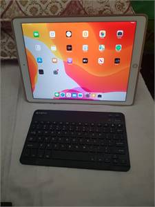 Apple Ipad Pro 128gb Cellular Available For Sale