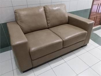 Home centre Sofa set