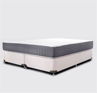 120x190 Double Size Mattress