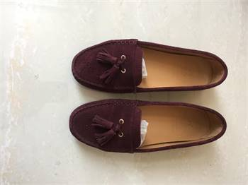 Sacoor Brothers Shoes and Belt for Women