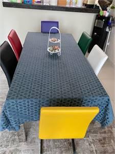 Excellent Dining Set