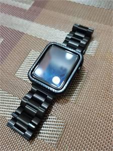 Apple Watch Series 3 - 42mm