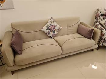 Full Set Sofa Beds.. Status 4.6/5