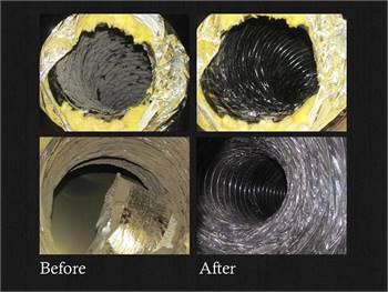 repair, ducting, clean, decor, handyman, electrical, split, air con, maintenance, plumbing