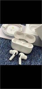 Airpods 4 pro