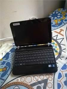 Mix Mini Laptop