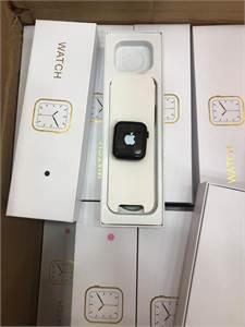 Ipod Apple Master Copy
