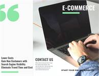 eCommerce License starts at AED 8810 - Dial #00971544472157