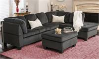 Conway Sectional Set