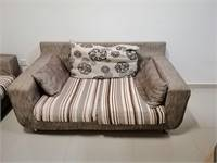 Sofa For Sell In Excellent Condition