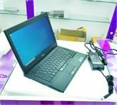 Dell Latitude Core i5 500Gb Hardisk