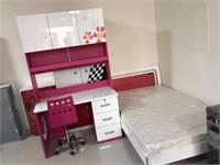 Baby Bedroom Set Going Cheap