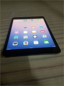 Apple Ipad Mini 1 16gb Wifi