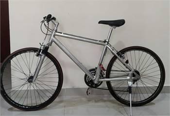 Shimano Cycle