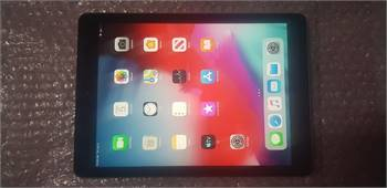 Apple iPad Air 128GB (Cellular + WiFi)
