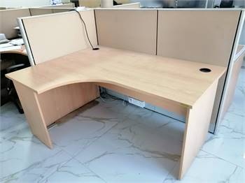 Office table desks for sale