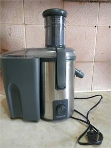 Kenwood - Juicer Extractor JEP500WH,, for sale,,,