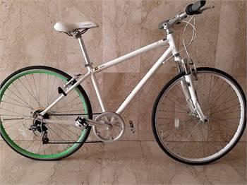 Japnese used racing bikes for sales