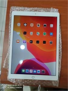 """iPad Pro 12.9"""" wifi"""