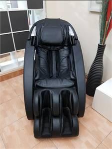 Exercise Chair Machine