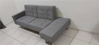 Sofa Bed For sale (Pan Emirates)