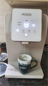 Milano Water Purifier Cooler/Heater