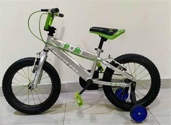 Used Kids Cycle