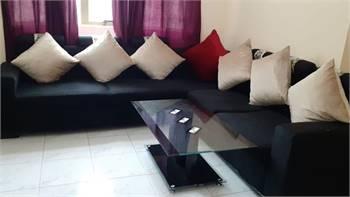Furniture sofa set bed set for sale Urgent