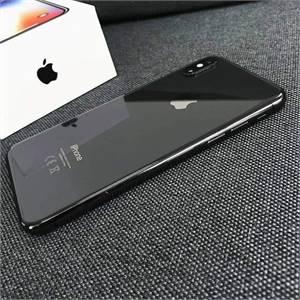 iPhone x ,64GB