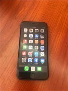 IPhone 8 Plus / 256GB