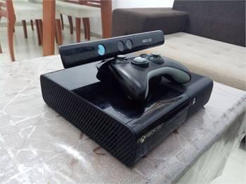 XBOX 360E Super Slim