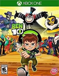 Xbox One Games (Bundle Sale)