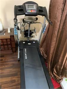 Skyland Treadmill