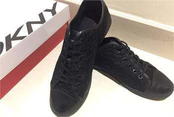 DKNY Women Shoes