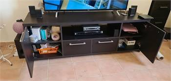Home Centre TV Table for Sale!