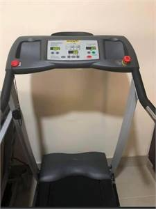 Treadmill -SportsArt 1060