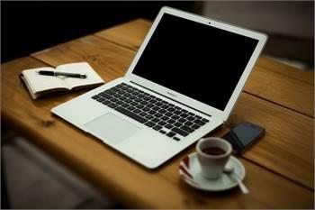 "Apple Macbook Air13""Inch😈 Processor : Intel Corei"