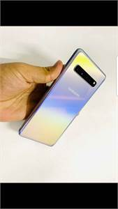 Samsung Galaxy S10 5G 8Gb,256Gb