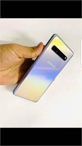 Samsung Galaxy S10 5G 8Gb,256Gb