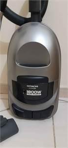 Hitachi Vacuum Machine 1800W