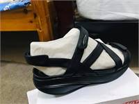 Selling Brand New 2 pcs of MBT Shoes