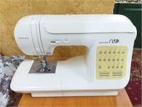 Sewing Machine For Sale!!