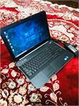 Dell Latitude Core I3 Laptop Rarley Used