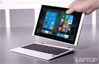 Hp Touch screen NoteBook For Sale HP's Pavilion x2 10t
