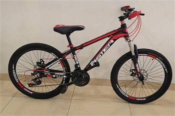 Racing new brand bikes for sales