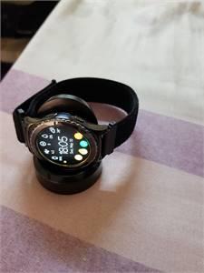 Samsung Gear S2 Classic Original